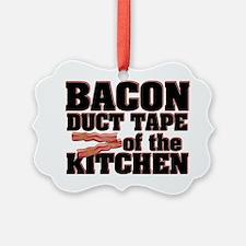 baconduct Ornament