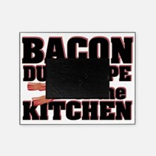 baconduct Picture Frame