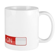 OffOnTriedSwitch1E Mug