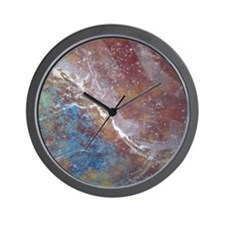 modern art design for home decor Wall Clock