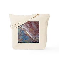 modern art design for home decor Tote Bag
