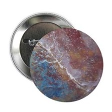 "modern art design for home decor 2.25"" Button"