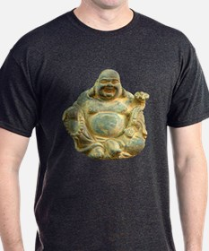 Laughing Buddha T-Shirt