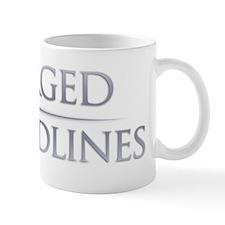 Forged Bloodlines Mug