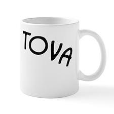 Shana Tova Mug