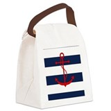 Anchor Lunch Sacks