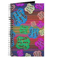 create-60S Journal
