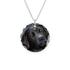 Dog 100 Necklace