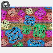 create-40T Puzzle