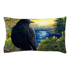 Bird 63 Pillow Case
