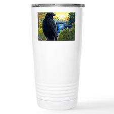 Bird 63 Travel Mug