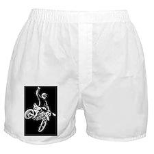 motorodeo-LG Boxer Shorts