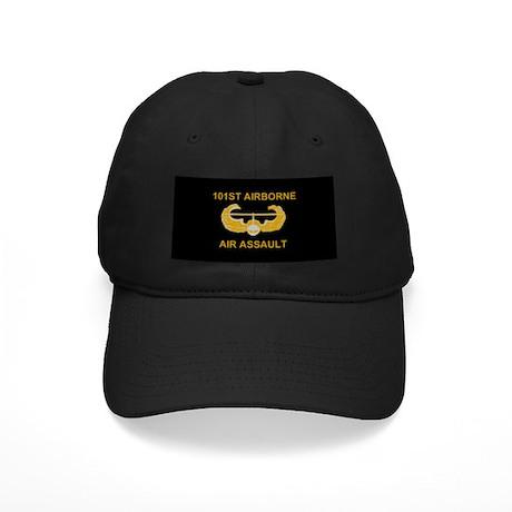 101st Airborne Division <BR>Cap 3