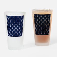 CP Twin Duvet1 Drinking Glass