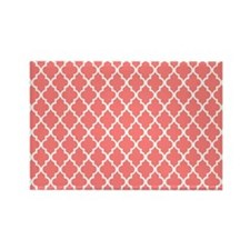CP 5X7 Area Rug1 Rectangle Magnet