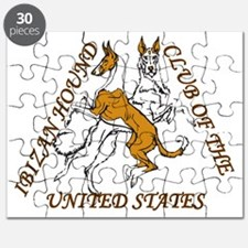 IHCUS Logo No Background2 Puzzle