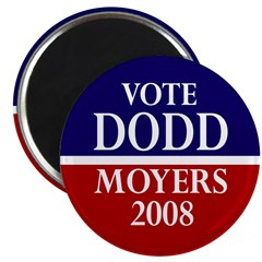 Dodd-Moyers 2008 Magnet