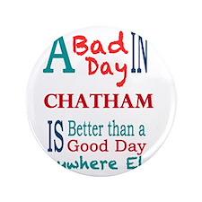 "Chatham 3.5"" Button"
