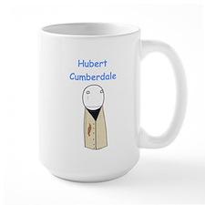 huberts Mug