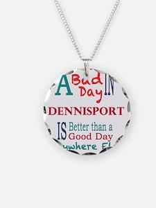 Dennisport Necklace