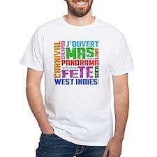 Carnival Keywords Shirt