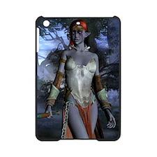 The Night Elf iPad Mini Case