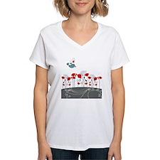 BeachTowel3 Shirt