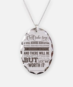 motivational necklaces motivational dog tags necklace