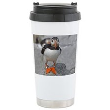 calendar Jan Travel Mug