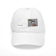 bev 3 Baseball Baseball Cap