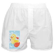 BeachTowel86 Boxer Shorts