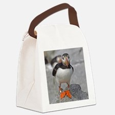 temp_canvas_messenger_bag Canvas Lunch Bag