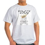 Pirate King Light T-Shirt