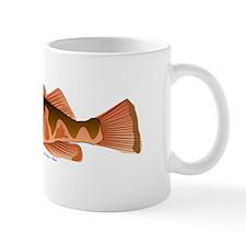 Cabazon Rockfish t Mug