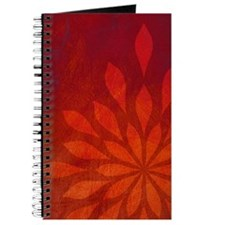 Flame Journal