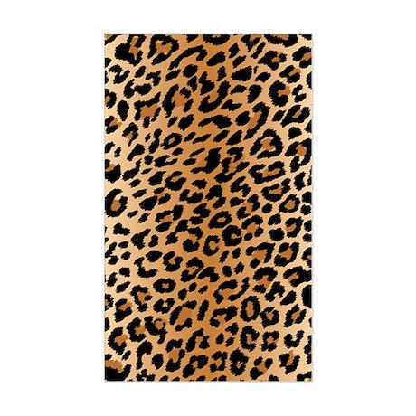 Film Vinyl Picture More Detailed About Leopard Print Part 58