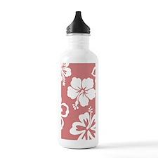 BeachTowel109 Water Bottle