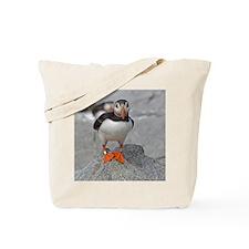gelpad Tote Bag