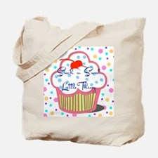 Such a Sweet Thing Tote Bag