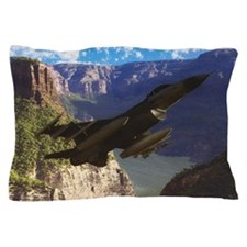 f16_Baby Blanket 1214_H_F Pillow Case