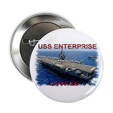 USS Enterprise Button