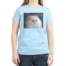 Cute Paintings T-Shirt