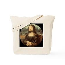 Mota-Lisa-BUT Tote Bag