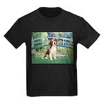 Bridge & Beagle Kids Dark T-Shirt