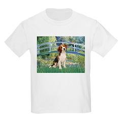 Bridge & Beagle T-Shirt