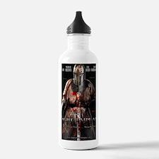 GENERAL POSTER NO BLOC Water Bottle