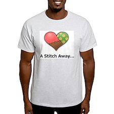 Funny Alternative music T-Shirt