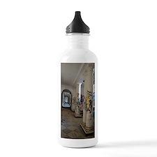 rocklandbryce 150 Sports Water Bottle