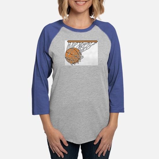 32211427.jpg Womens Baseball Tee