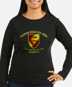 Eastland School T-Shirt